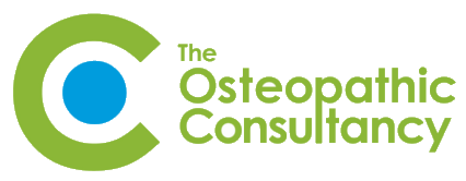 The Osteopathic Consultancy